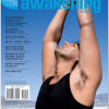 Yoga Awakening Africa Issue five