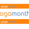 The TITANS OF YOGA movie world premiere September 1st in Los Angeles, California will kick-off National Yoga Month September