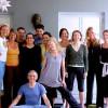 byoga.com - Robert Boustany, Yoga Teacher Studio owner