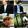 prince-harry-hooked-on-yoga