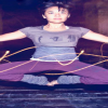kate-alice-grahm-levitating-yoga-om
