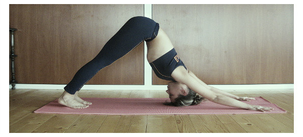 Can Yoga Help you to Climb the Career Ladder?