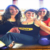 dawn-greenfield-Yoga Born Studios-1735 Ellington Road South Windsor CT-860-432-5678