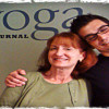 Carol Stall - Brian Castellani - Yoga Journal - Yoga Regulation