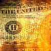 Tom Lescher | Kaypacha | Astrology Forecast for December 19 , 2012 golden mayan calendar
