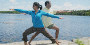 Sewall House Yoga Retreat Teen Teacher Training In Maine April 26 - May 18 @Sewallhouse