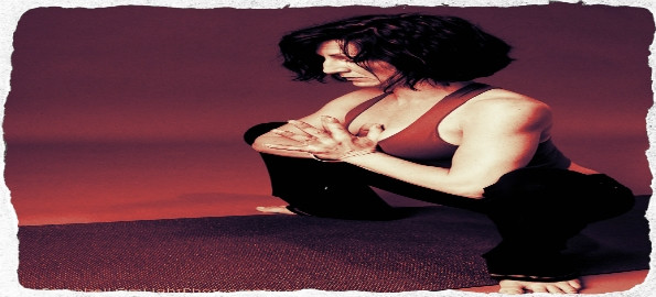 An Open Letter to Yoga Teachers.... | Laura Riggs | Yoganomics®