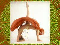 Yoga Teachers Educate | Cherryl Duncan | yoga teacher