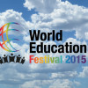 Yoganomics | World Education Festival is an education exhibition which presenting universities from Indonesia and all over the world.