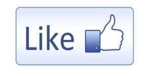 600x450-facebook-like-logo