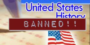 #OK: First Ban Yoga Pants, Now AP #USHistory @petridishes