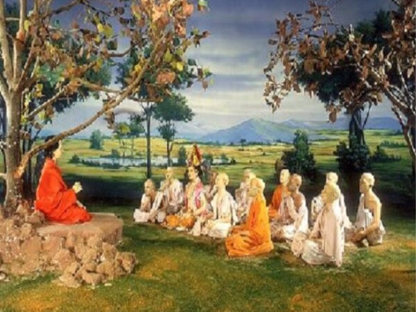 Re-establishing Shastras in Indian Education | IndiaFacts