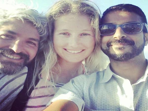 Who-Owns-Yoga-Bhanu-Bhatnagar-Micah-Garen-Marie-Helene-Carleton-yoganomics-bb