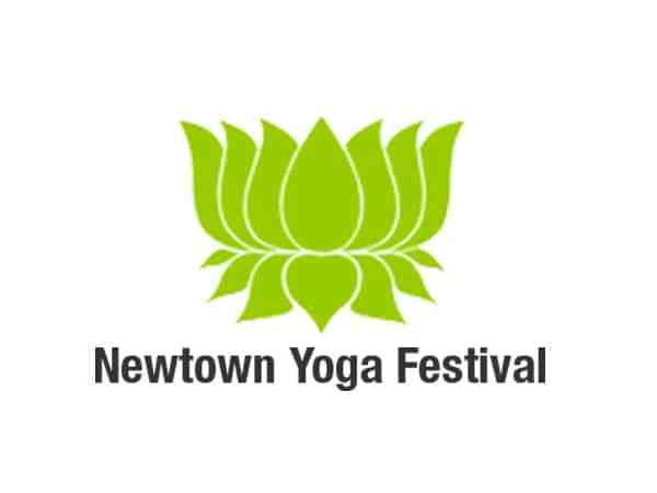 Newtown Yoga Festival | Yoganomics