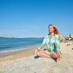 Greece Retreat 2014 - 2014 | Amersterdam YogaFest | Independent Yoga | Yoganomics | Brian Castellani