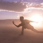Amersterdam YogaFest | Yoganomics