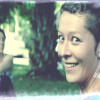 Yoga Trail | Indie GoGo | Yoganomics