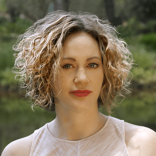 Sarah McLaughlin | Graphics and Web Design • Yoganomics®