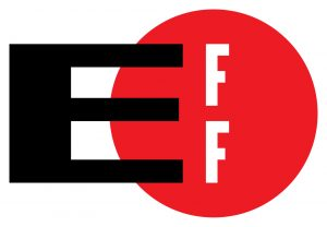 The Electronic Frontier Foundation is the leading nonprofit organization defending civil liberties in the digital world.